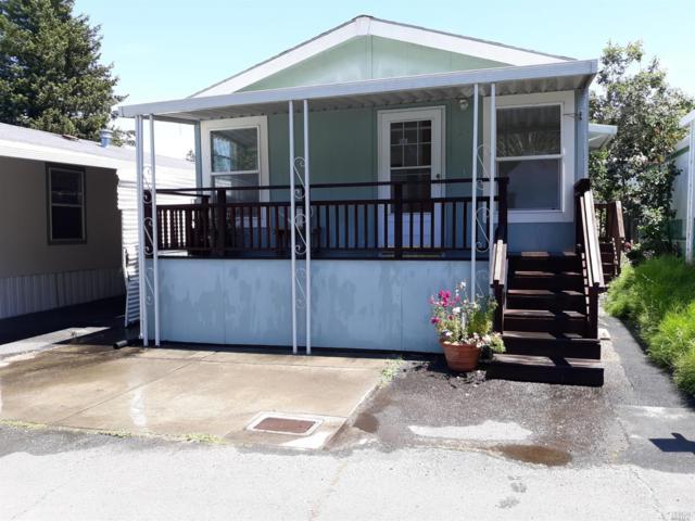 23 Ramble Creek Drive, Cotati, CA 94931 (#21911664) :: W Real Estate | Luxury Team