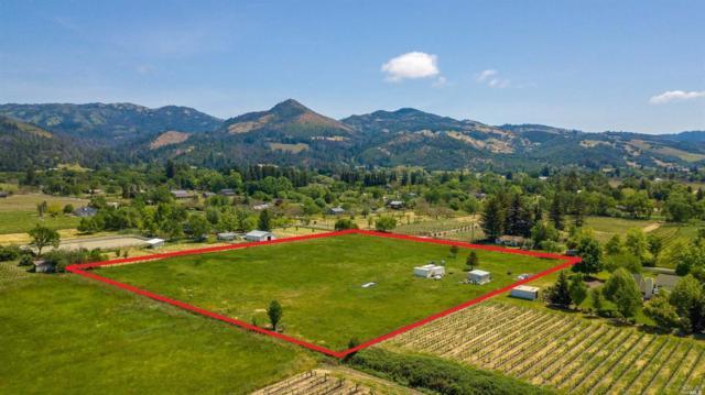 397 Lawndale Road, Kenwood, CA 95452 (#21911709) :: W Real Estate | Luxury Team