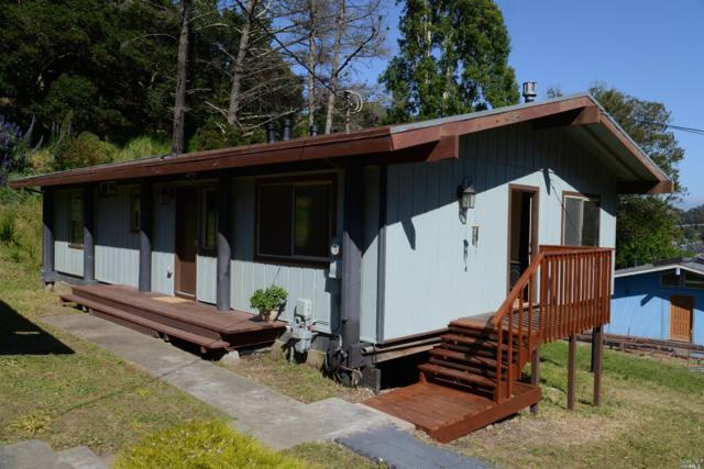 28 Buckelew Street, Sausalito, CA 94965 (#21911710) :: W Real Estate | Luxury Team