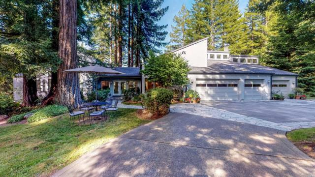 2959 Joy Road, Occidental, CA 95465 (#21911742) :: W Real Estate | Luxury Team