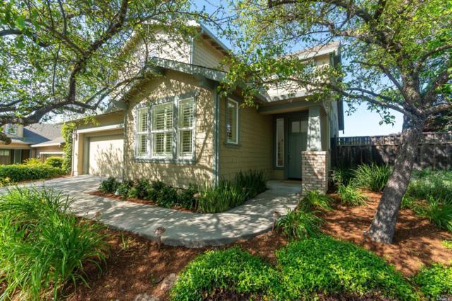 54 Rowan Court, San Rafael, CA 94903 (#21911776) :: W Real Estate   Luxury Team