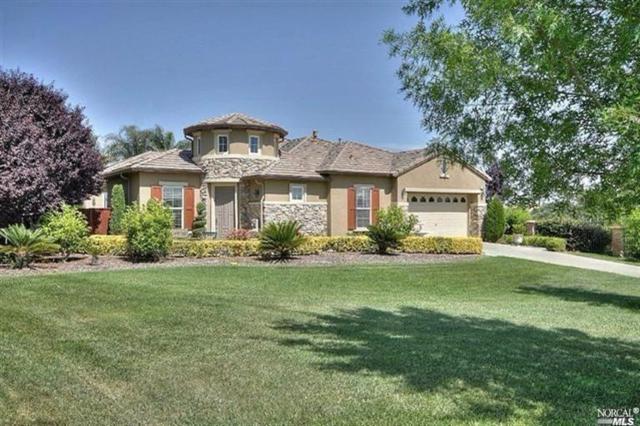1106 Skywest Court, Fairfield, CA 94533 (#21911781) :: Rapisarda Real Estate