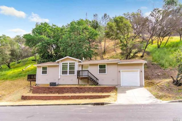 1082 Arroyo Grande Drive, Napa, CA 94558 (#21911814) :: Lisa Imhoff | Coldwell Banker Kappel Gateway Realty