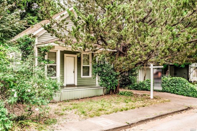 455 Cypress Avenue, Ukiah, CA 95482 (#21911864) :: W Real Estate | Luxury Team