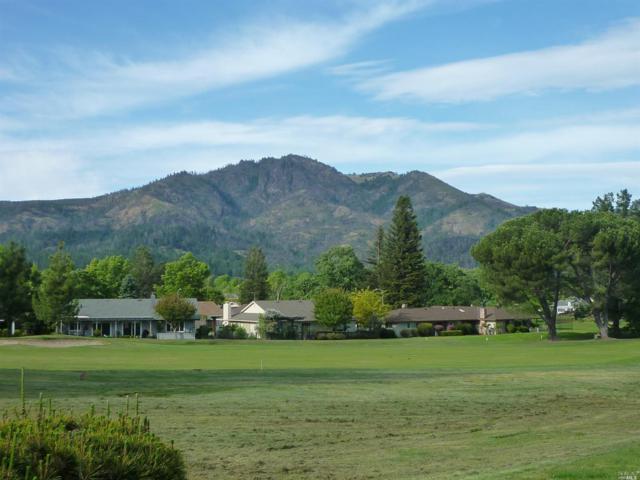 7383 Oakmont Drive, Santa Rosa, CA 95409 (#21911929) :: Intero Real Estate Services