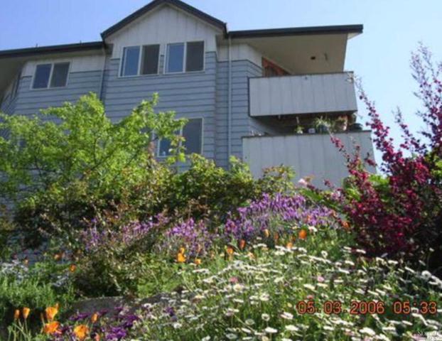475 Alhambra Street, Crockett, CA 94525 (#21911932) :: W Real Estate | Luxury Team