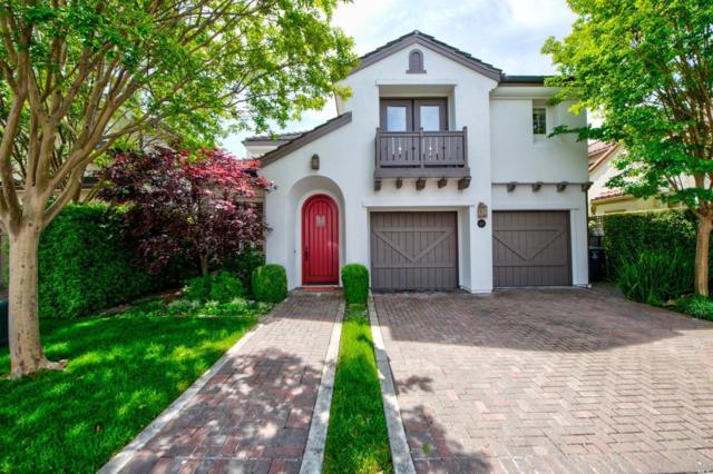 26 Hayford Court, Novato, CA 94949 (#21911957) :: Intero Real Estate Services