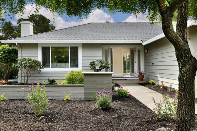 244 Belhaven Court, Santa Rosa, CA 95409 (#21911979) :: Intero Real Estate Services