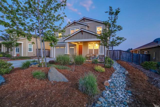 10535 Rubicon Court, Grass Valley, CA 95949 (#21911982) :: W Real Estate | Luxury Team