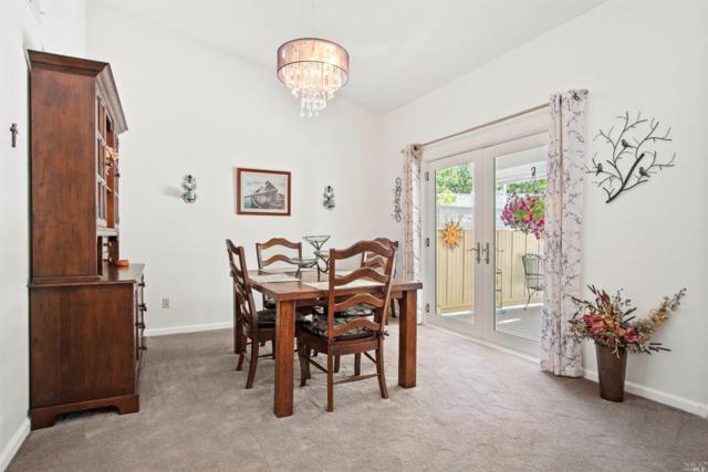 16780 Alexandra Way, Grass Valley, CA 95949 (#21911988) :: W Real Estate | Luxury Team