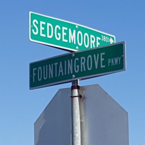 3804 Sedgemoore Drive, Santa Rosa, CA 95404 (#21911990) :: Lisa Perotti | Zephyr Real Estate