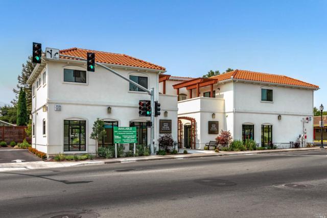 18590 Sonoma Highway, Sonoma, CA 95476 (#21912069) :: W Real Estate | Luxury Team