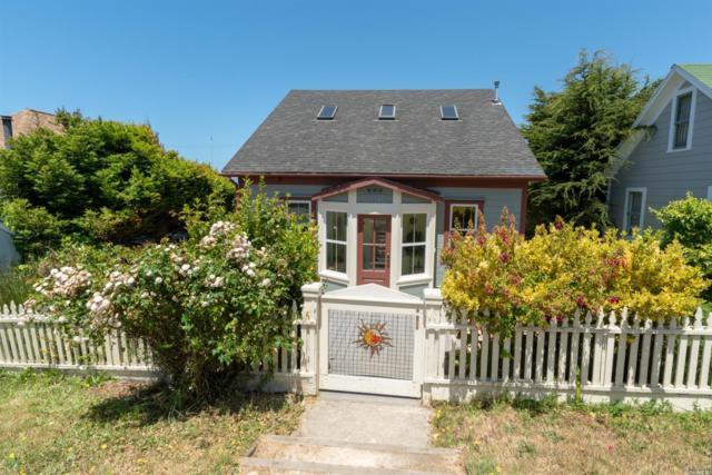 33870 Albion Street, Albion, CA 95410 (#21912084) :: Intero Real Estate Services