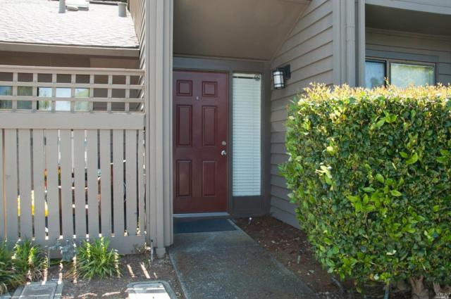 12 W.Harbor Drive #12, Sausalito, CA 94965 (#21912088) :: W Real Estate | Luxury Team