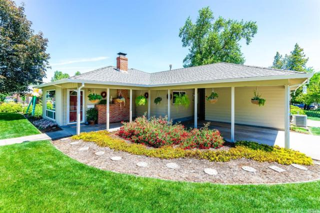 300 Laws Avenue, Ukiah, CA 95482 (#21912099) :: W Real Estate | Luxury Team