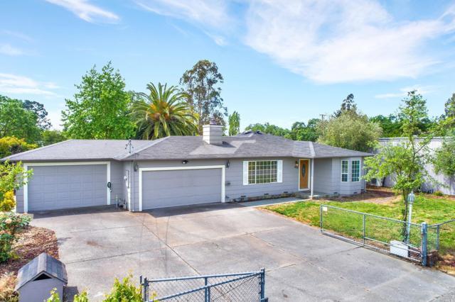 1450 S Wright Road, Santa Rosa, CA 95407 (#21912129) :: Intero Real Estate Services