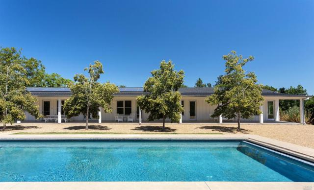 18304 Carriger Road, Sonoma, CA 95476 (#21912131) :: W Real Estate | Luxury Team