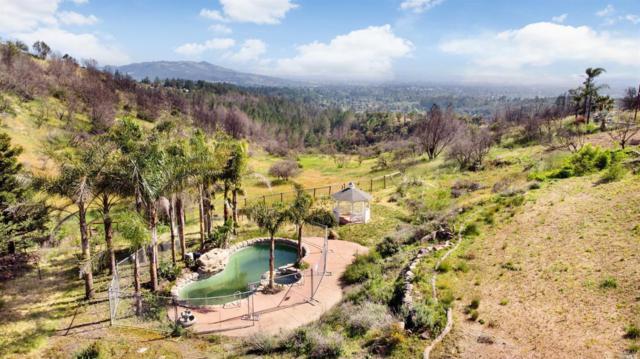 3834 Horizon View Way, Santa Rosa, CA 95404 (#21912158) :: Lisa Perotti | Zephyr Real Estate
