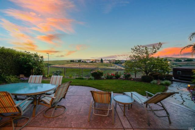 404 Lansing Circle, Benicia, CA 94510 (#21912169) :: Intero Real Estate Services