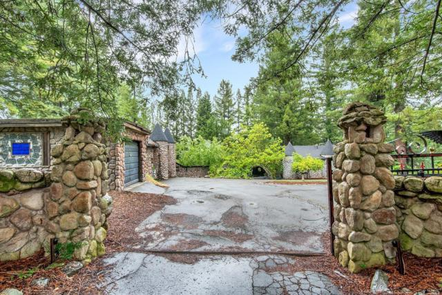 6050 Vine Hill School Road, Sebastopol, CA 95472 (#21912176) :: W Real Estate | Luxury Team