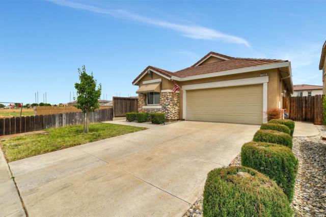 1688 Windsor Way, Brentwood, CA 94513 (#21912200) :: W Real Estate | Luxury Team