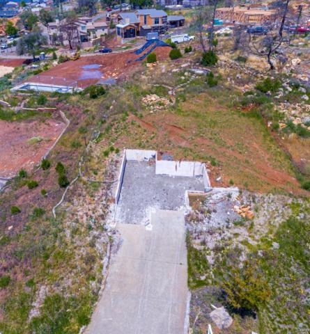 3845 Horizon View Way, Santa Rosa, CA 95404 (#21912222) :: Lisa Perotti | Zephyr Real Estate