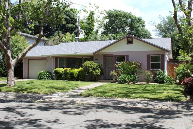 1350 Monteith Drive, Vallejo, CA 94590 (#21912264) :: Intero Real Estate Services