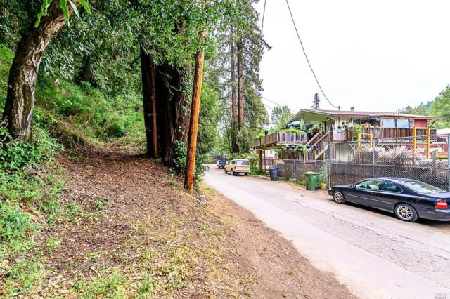 15620 Old River Road, Guerneville, CA 95446 (#21912265) :: RE/MAX GOLD