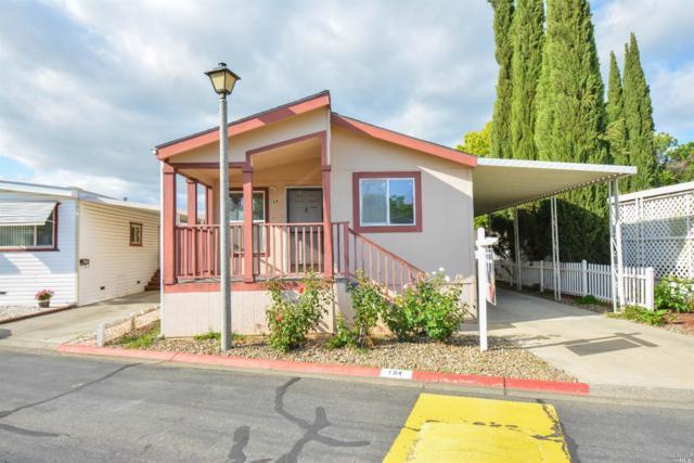 154 Lemon Tree Circle, Vacaville, CA 95687 (#21912288) :: W Real Estate | Luxury Team