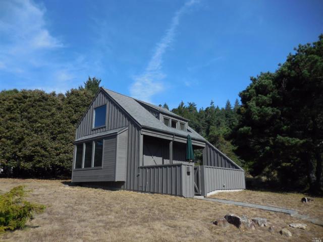 41216 E Ceanothus, The Sea Ranch, CA 95497 (#21912309) :: W Real Estate   Luxury Team