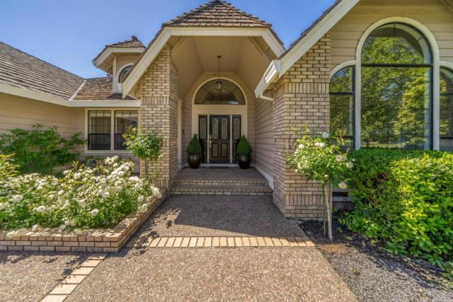 1552 Centennial Circle, Calistoga, CA 94515 (#21912327) :: Lisa Imhoff | Coldwell Banker Kappel Gateway Realty