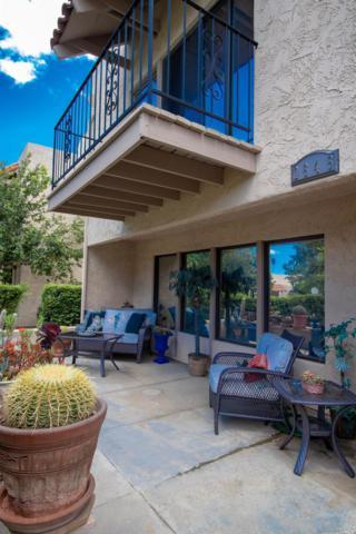 2646 Shamblin Court, Riverside, CA 92504 (#21912334) :: Intero Real Estate Services