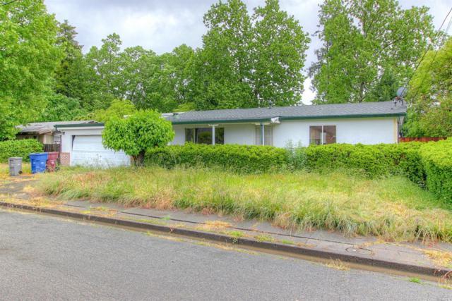 140 Greene Street, Kenwood, CA 95452 (#21912374) :: W Real Estate | Luxury Team