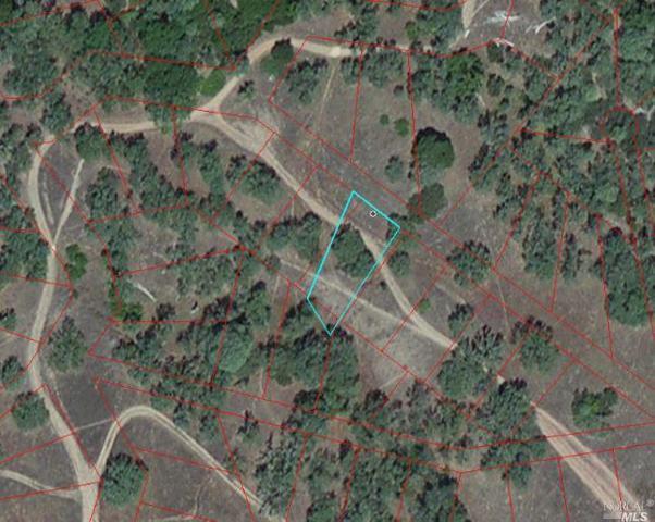 3579 Rowan Trail, Lucerne, CA 95458 (#21912386) :: Lisa Imhoff   Coldwell Banker Kappel Gateway Realty
