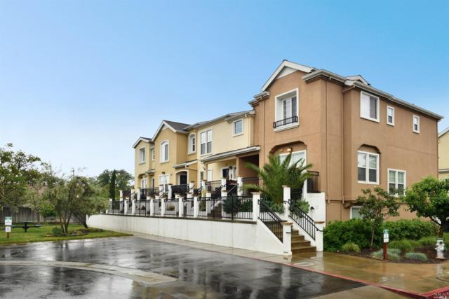 880 Lyon Street, Sonoma, CA 95476 (#21912396) :: W Real Estate | Luxury Team