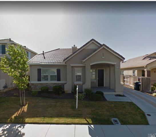 1680 Duluth Lane, Suisun City, CA 94585 (#21912428) :: Rapisarda Real Estate