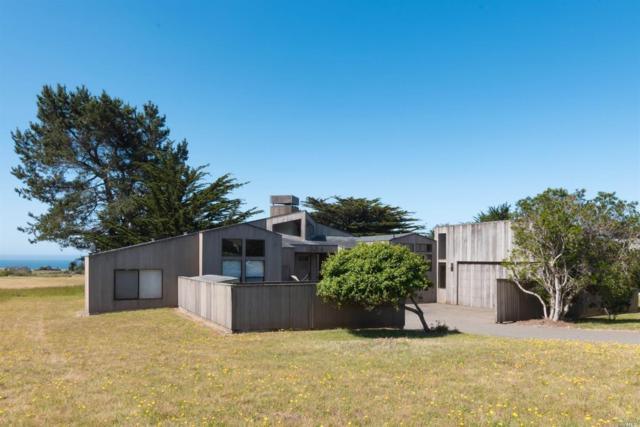 42241 Forecastle, The Sea Ranch, CA 95497 (#21912430) :: W Real Estate | Luxury Team