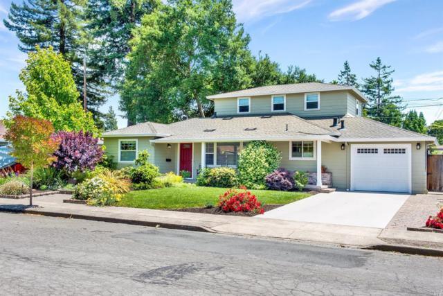 2916 Magowan Drive, Santa Rosa, CA 95405 (#21912436) :: Lisa Perotti   Zephyr Real Estate