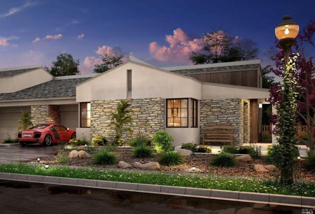 1455 Acorn Way, Windsor, CA 95492 (#21912443) :: Rapisarda Real Estate