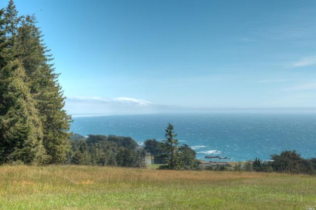326 Madrone Meadow, The Sea Ranch, CA 95497 (#21912495) :: W Real Estate | Luxury Team