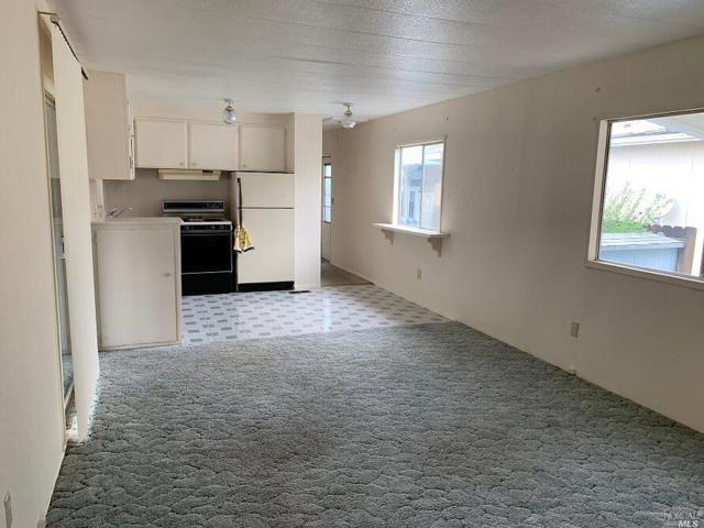 Windsor, CA 95492 :: Rapisarda Real Estate