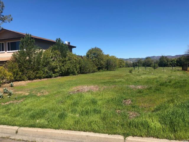 518 Neptune Court, Napa, CA 94558 (#21912505) :: Team O'Brien Real Estate