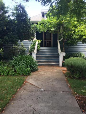 107 Main Street, Vacaville, CA 95688 (#21912533) :: Lisa Imhoff | Coldwell Banker Kappel Gateway Realty
