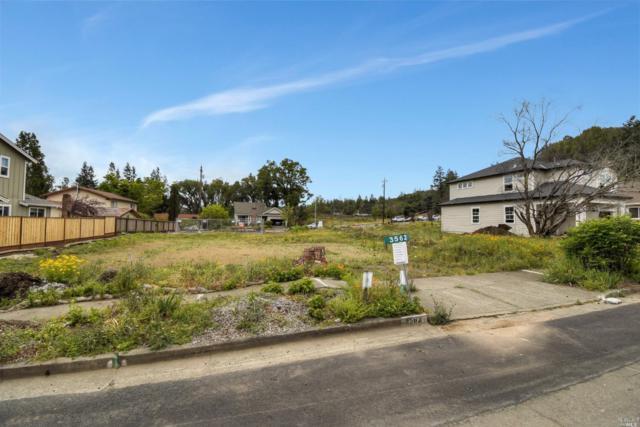 3562 Brookdale Drive, Santa Rosa, CA 95404 (#21912628) :: Lisa Perotti | Zephyr Real Estate