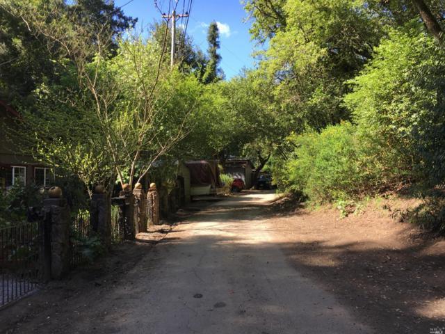11153 Dell Avenue, Forestville, CA 95436 (#21912631) :: Lisa Perotti | Zephyr Real Estate