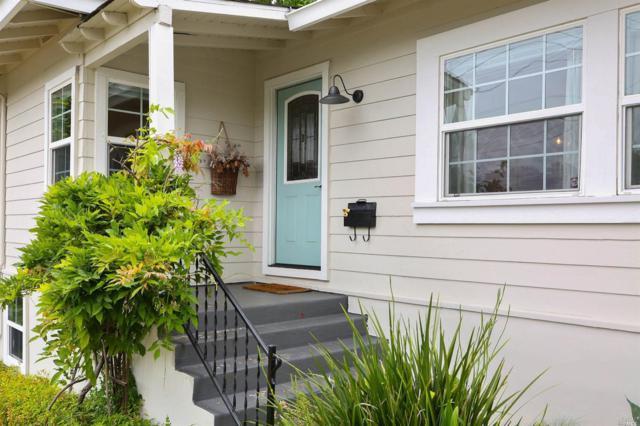 2469 Chanate Road, Santa Rosa, CA 95404 (#21912632) :: Lisa Imhoff | Coldwell Banker Kappel Gateway Realty