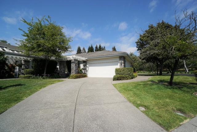 904 Augusta Circle, Napa, CA 94558 (#21912637) :: Lisa Imhoff | Coldwell Banker Kappel Gateway Realty
