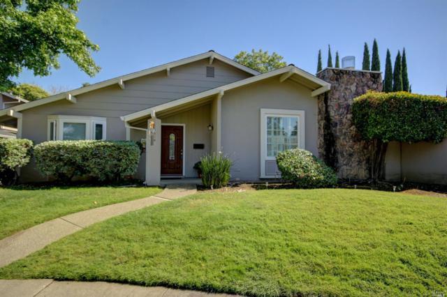 477 Alamo Creek Court A, Vacaville, CA 95688 (#21912651) :: Rapisarda Real Estate