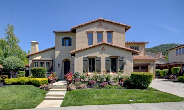 2966 Pebble Beach Circle, Fairfield, CA 94534 (#21912669) :: Lisa Perotti | Zephyr Real Estate