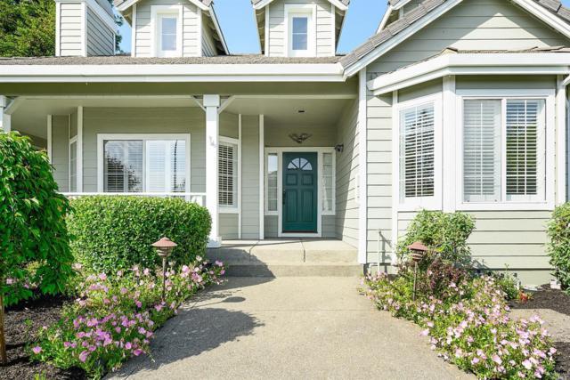 301 Bishop Circle, Petaluma, CA 94954 (#21912676) :: RE/MAX GOLD
